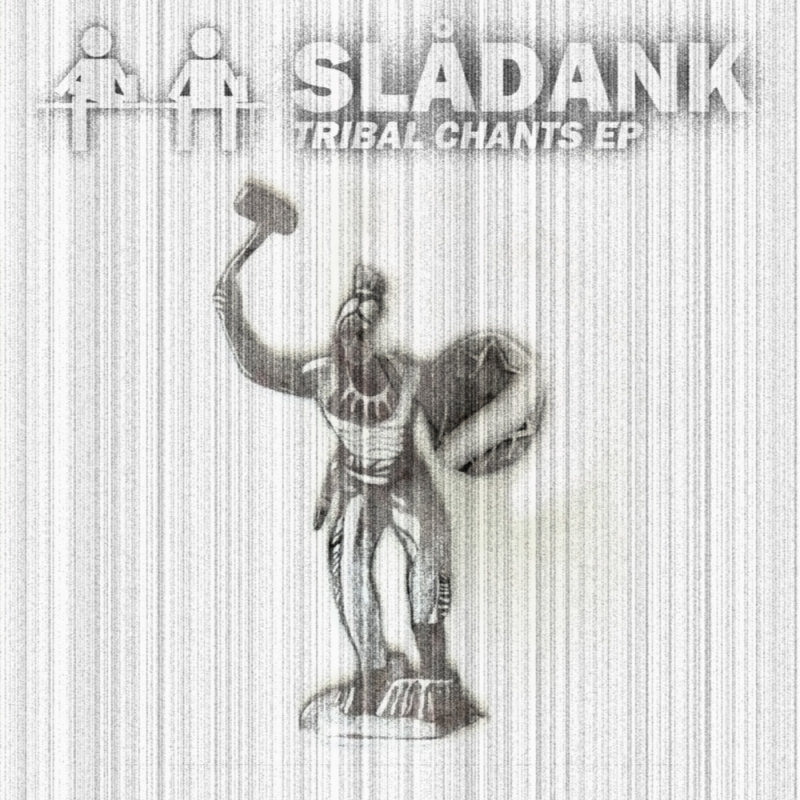 tribal_chants_ep