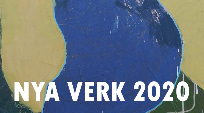 Banner_nya_verk_2020